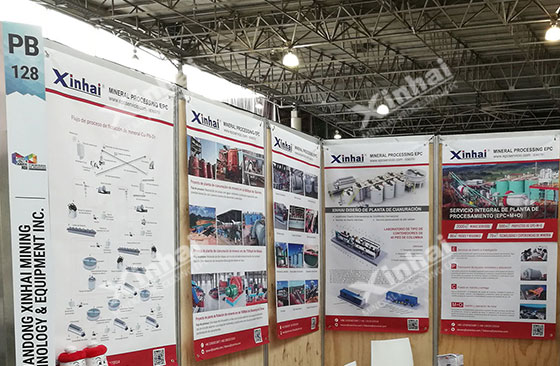 International-Industrial-Trade-Fair-of-Bogota-20192