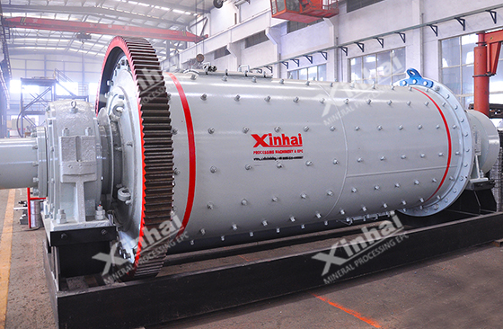 ball-mill-grinder